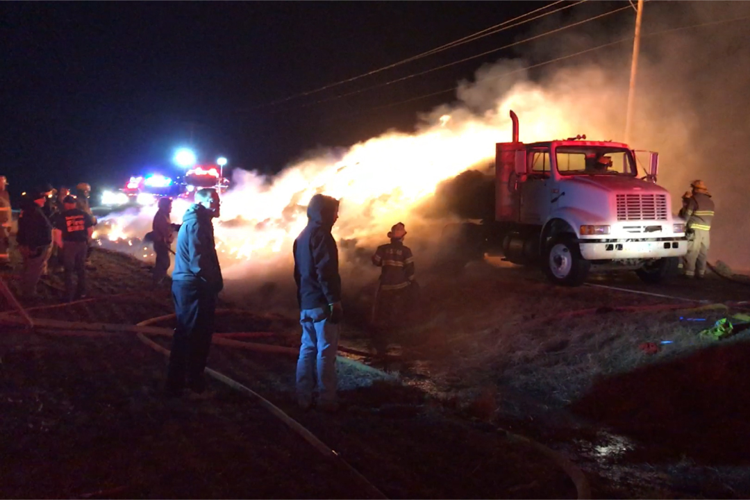 truck-fire_331774