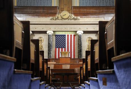 White House_351371