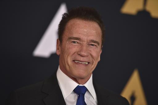 Arnold Schwarzenegger_338282