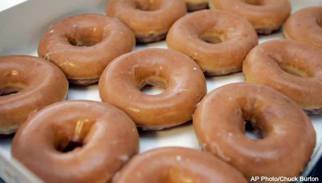 krispy-kreme-doughnuts-ap-041207_344614