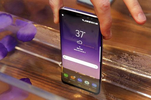 Samsung Galaxy S8_365775