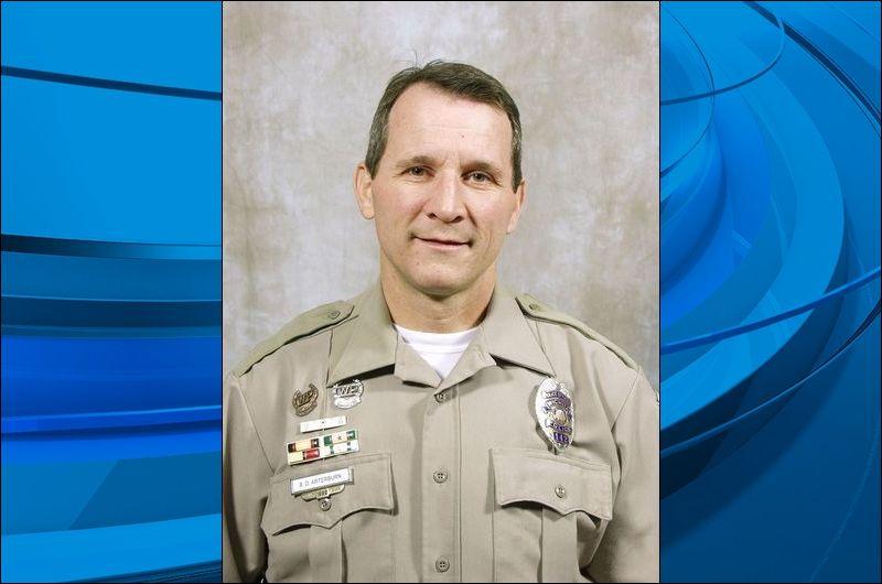 Officer Brian Arterburn_344111