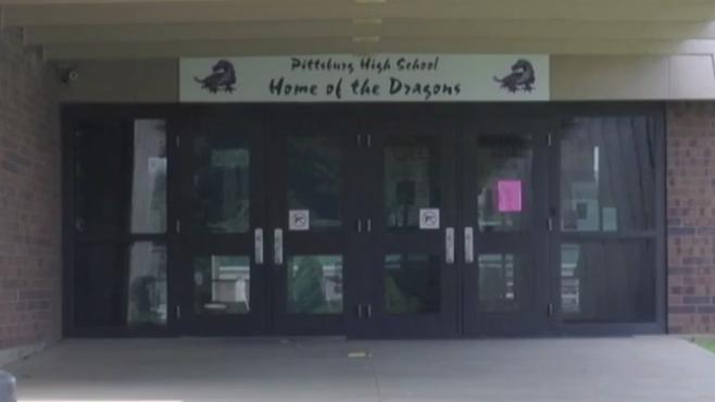 Pittsburg High School_369145