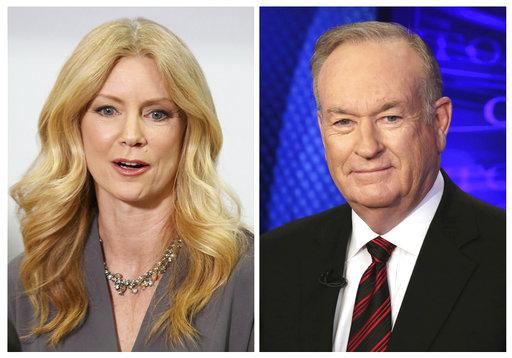 TV-Fox News_371167