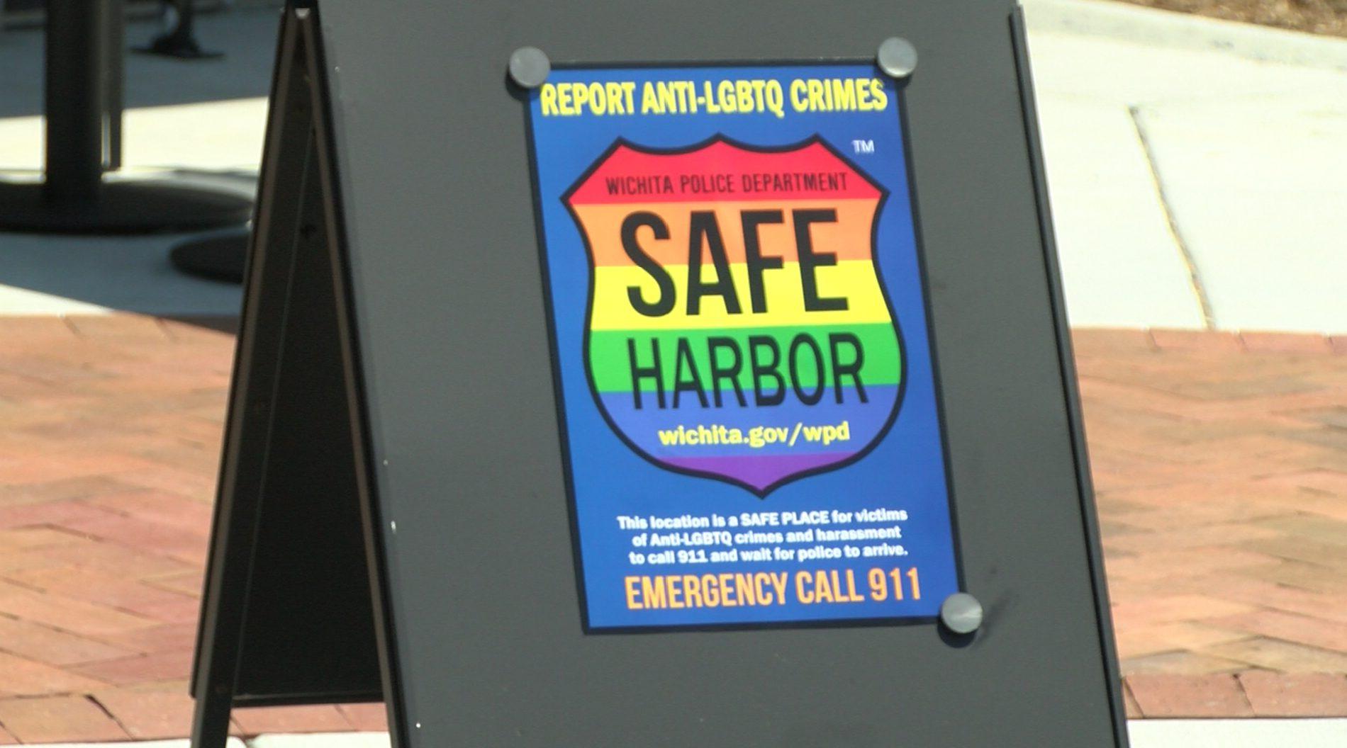 Safe Harbor Starbucks_408765