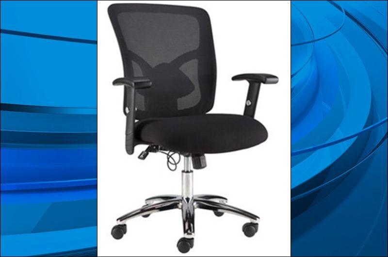 Hazen_Chair_405151