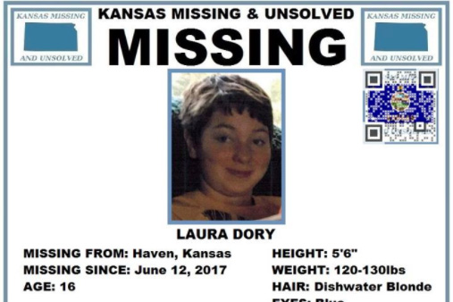 Laura Dory_402037