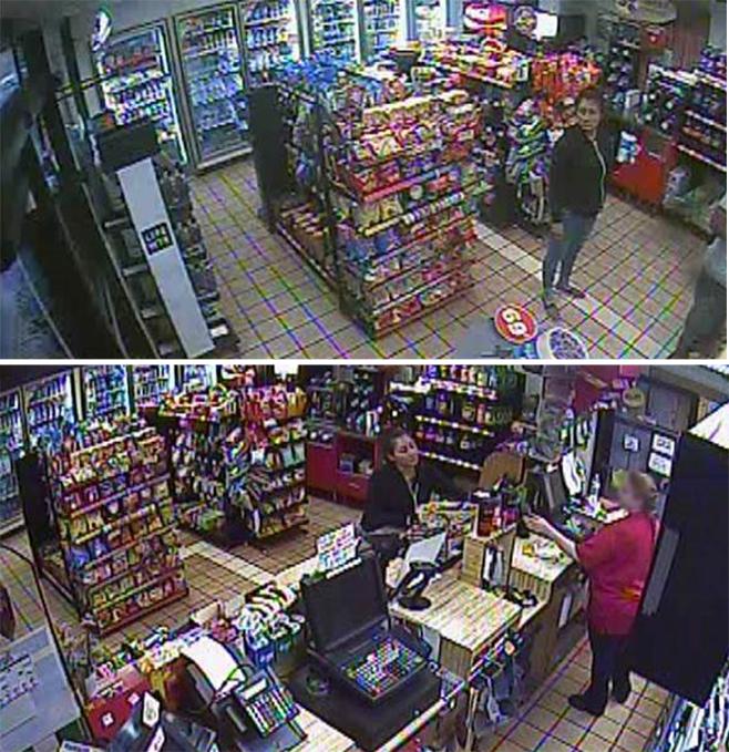 presto robbery web_398917