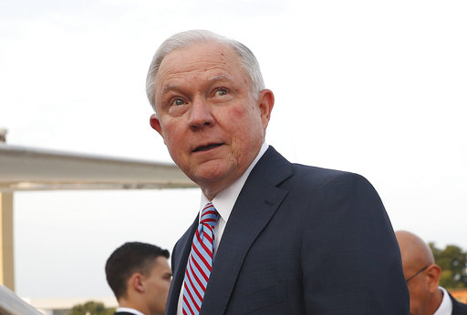 Jeff Sessions_422621