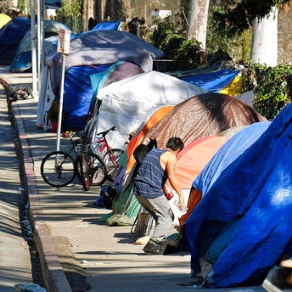 Hepatitis A Los Angeles County_448793