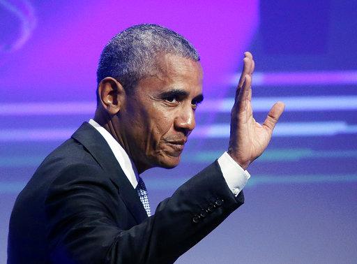 Obama-Back-to-School_443720