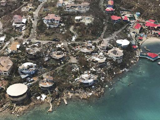 Hurricane Irma_443803