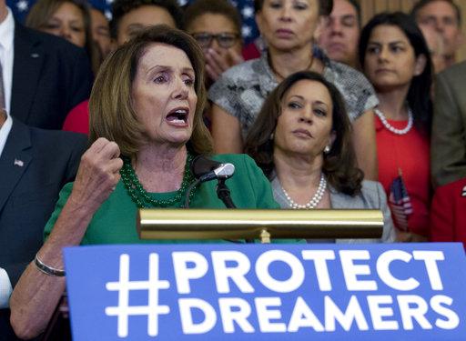 Nancy Pelosi_442919
