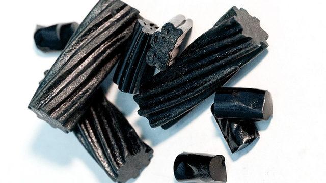 black licorice FDA_1509465274407_312767_ver1.0_640_360_470345
