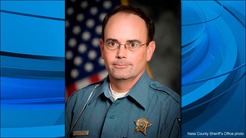 Sheriff-Bryan-Whipple-Ness-County_494353