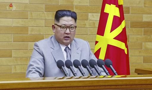 Kim Jong Un_498062