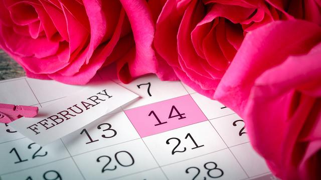 valentines-day_1516743115605_335680_ver1-0_32529009_ver1-0_640_360_509176