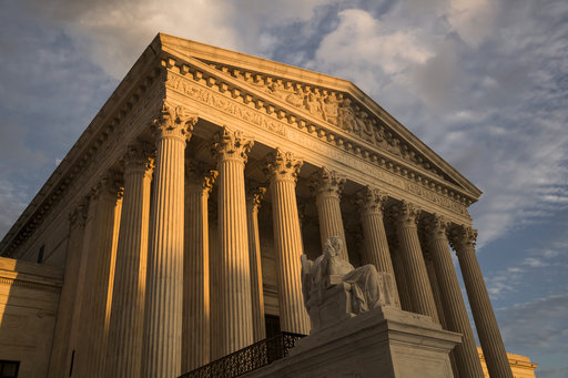 Supreme Court Union Fees_527766