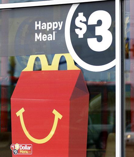 McDonalds Happy Meal Changes_521629