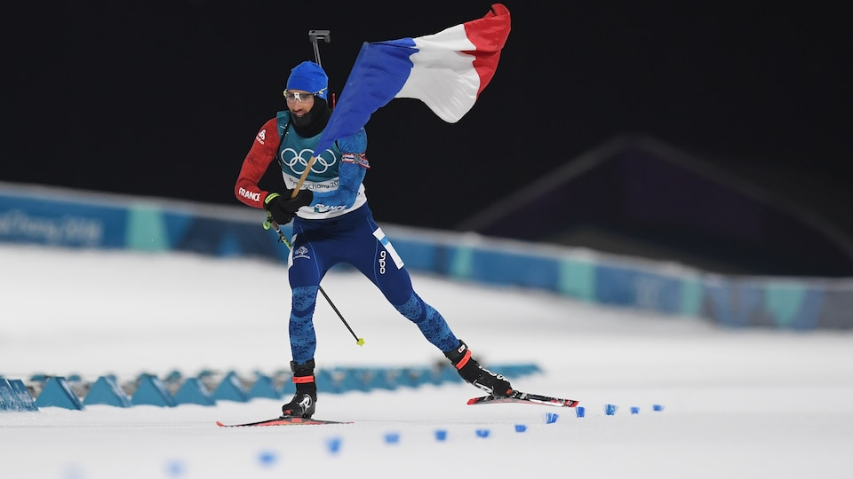 getty-fourcade-win_519160