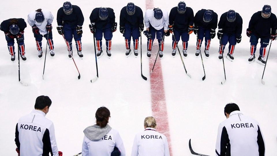 korea-hockey-ap18036195041988-1024_515858
