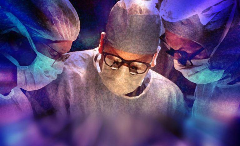 medical-doctors-generic_515854