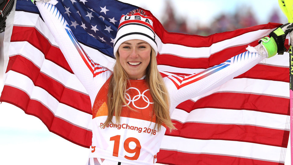 shiffrin_flag1_525469
