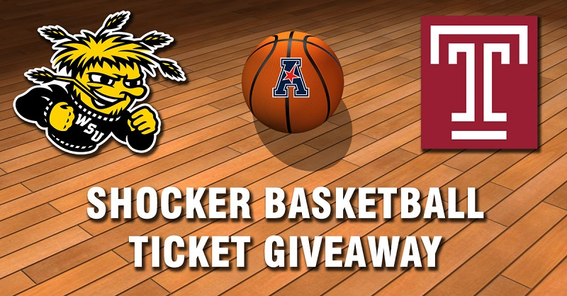 Shockers-Tickets-Temple-800x418_519496