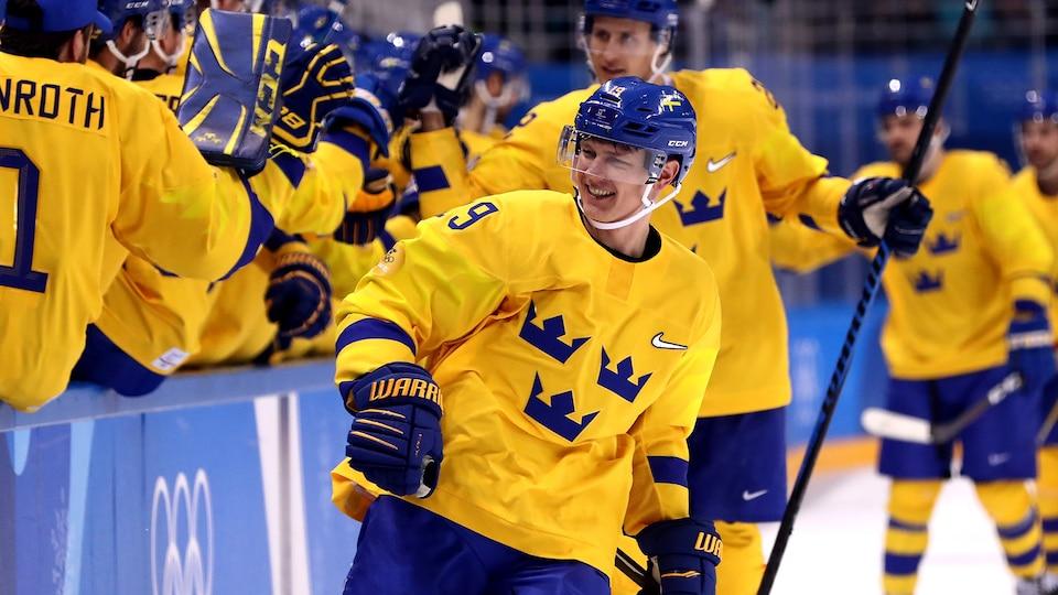 sweden_celebrates_523183