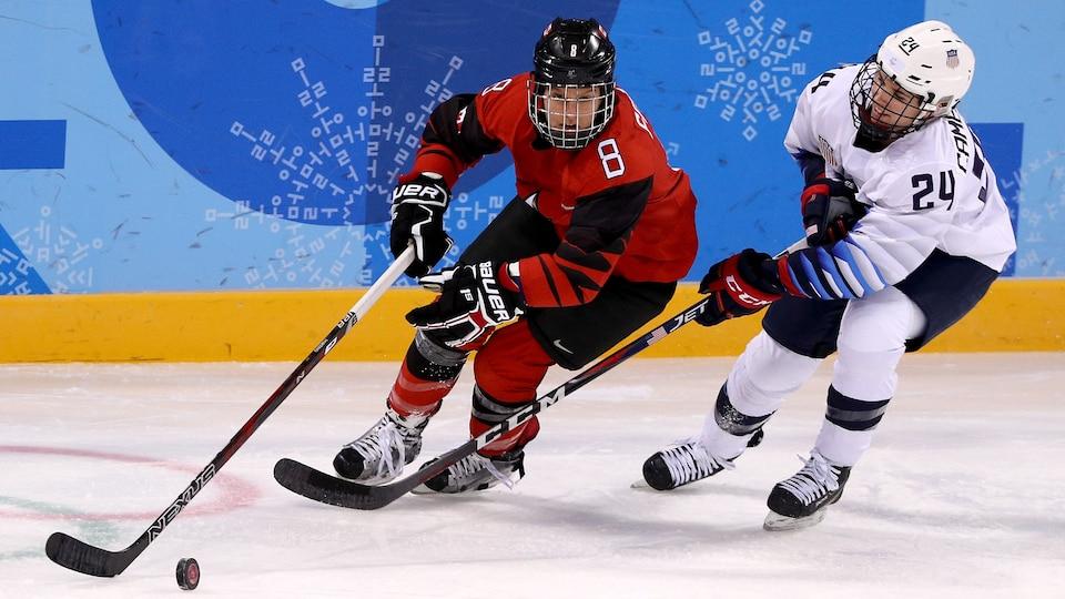 usa_canada_womens_hockey_523198