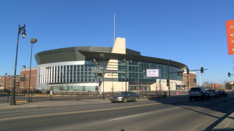 Intrust Bank Arena.jpg