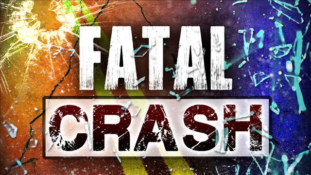 Fatal Crash_418937