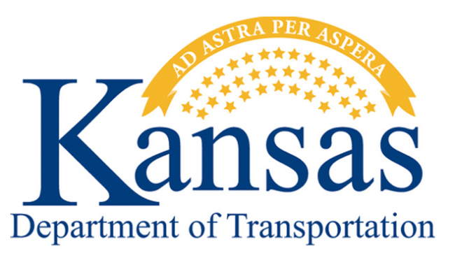 Kansas Department of Transportation.jpg
