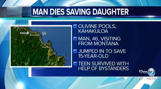 man dies saving daughter_1522269743274.JPG.jpg