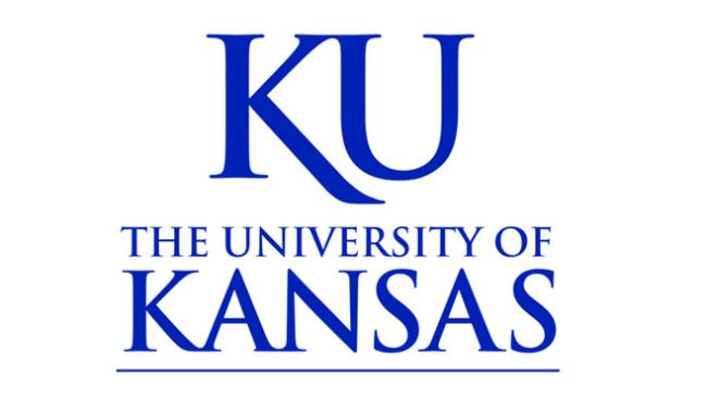 university of kansas_1520103655132.jpg.jpg