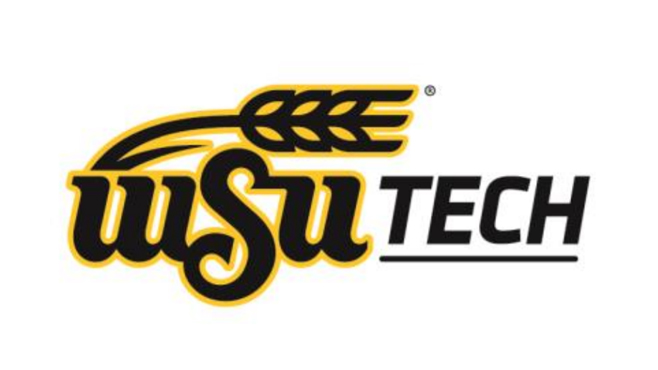 WSU Tech.jpg