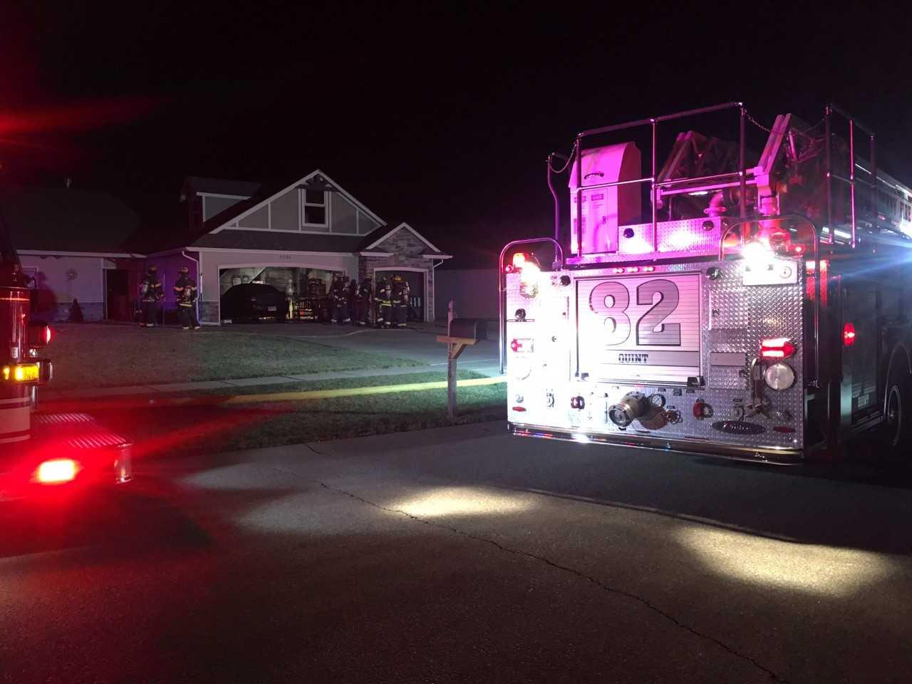derby house fire 040818_1523204623395.jpg.jpg