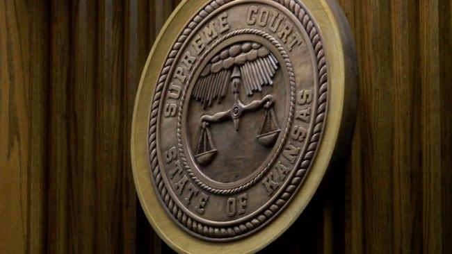 Kansas Supreme Court Seal.jpg