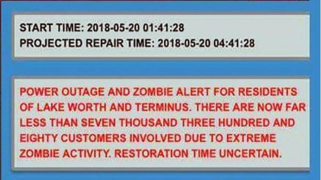 zombie alert_1527192691688.jpg.jpg