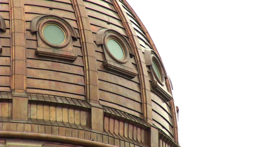 Kansas Statehouse 2_1520525358320.jpg.jpg