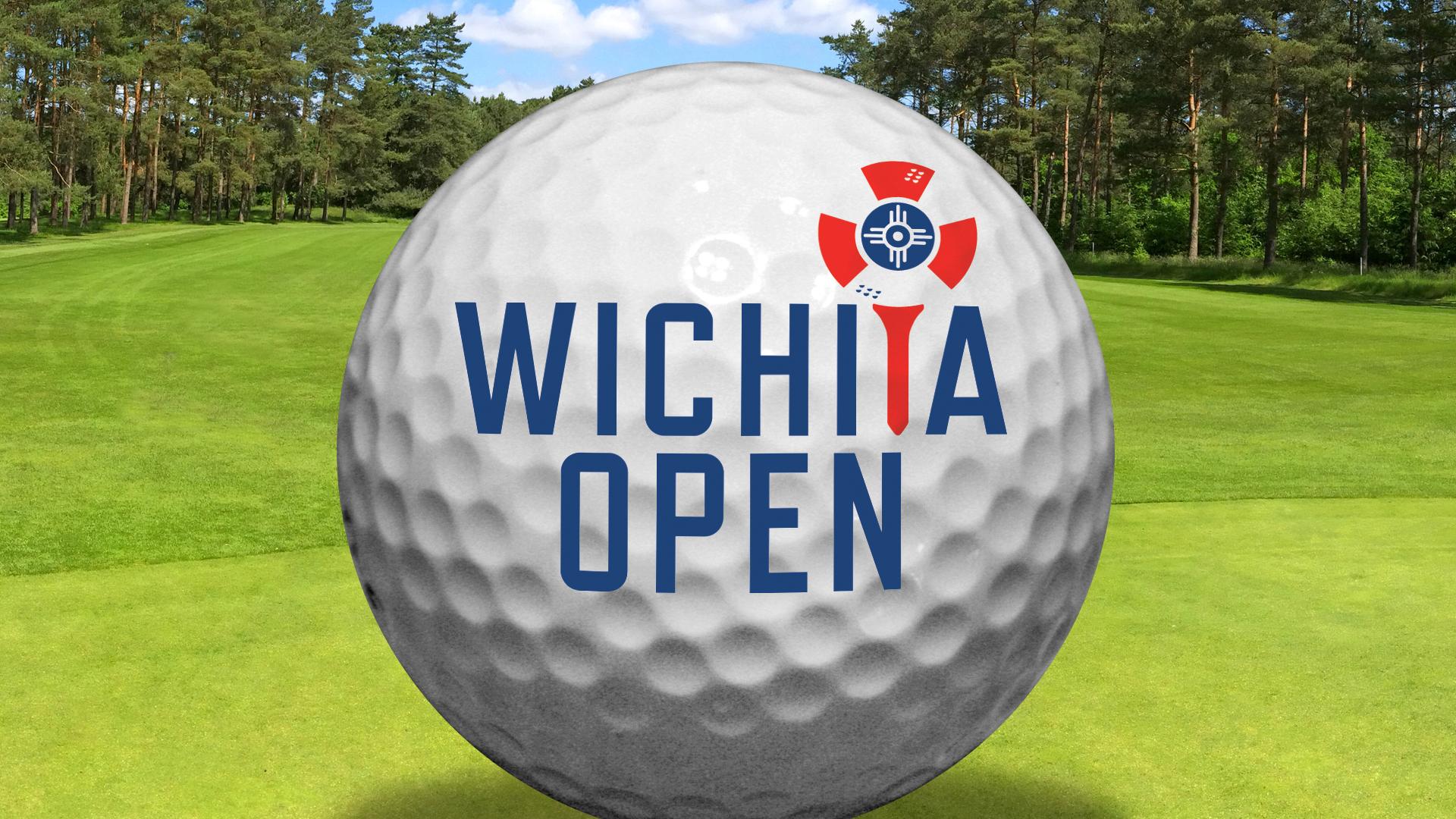 TRIPS Wichita Open Golf_1529787410682.jpg.jpg