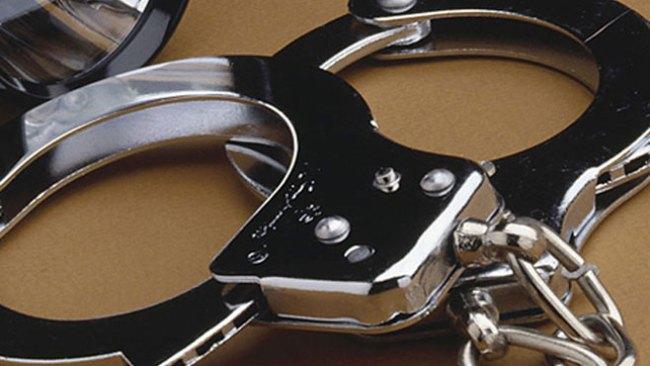 handcuffs_1519939809482.jpg