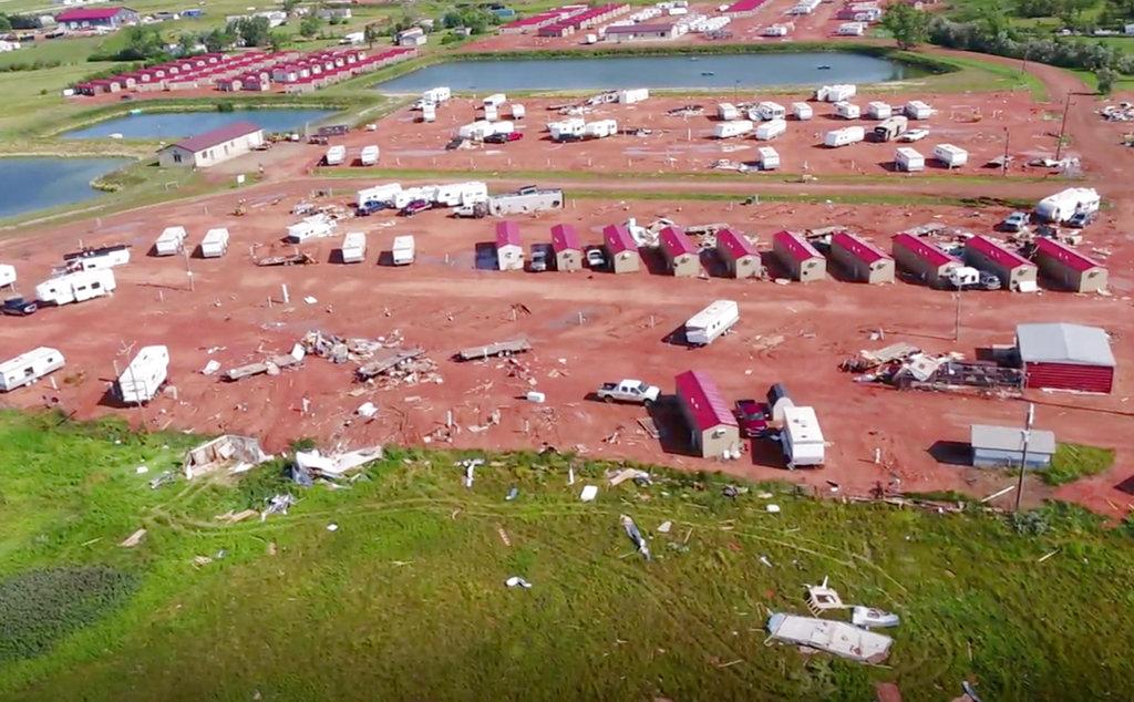 Storm Damage North Dakota_1531312667636