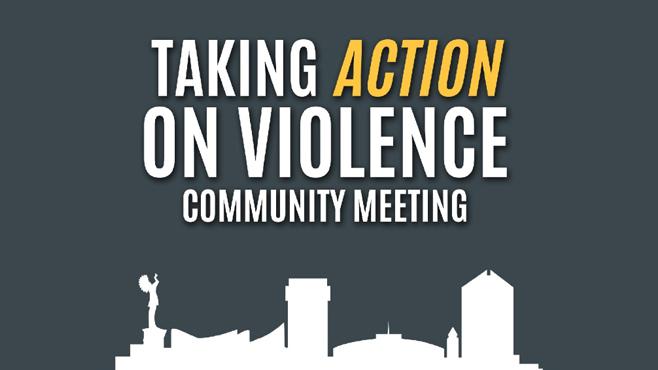 Taking Action on Violence_1535657601212.jpg.jpg