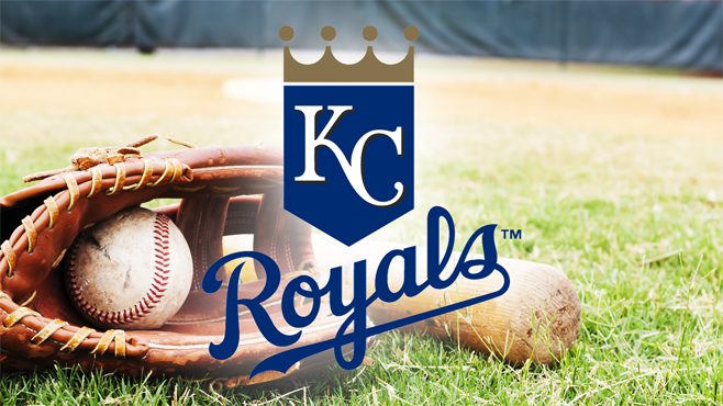 Kansas City Royals_294951