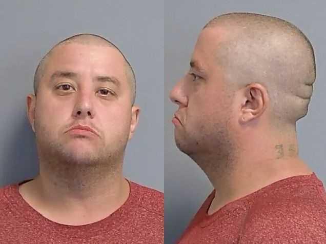 Mug Zachary Starlin, Courtesy Reno County_1537481787146.jpg.jpg