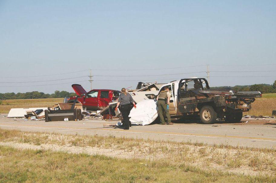 Pratt County fatal courtesy Pratt Tribune_1537457135719.JPG.jpg