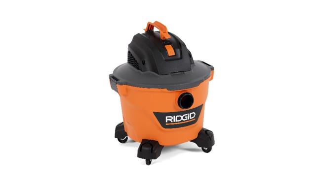 Vacuum_1536756565661.jpg