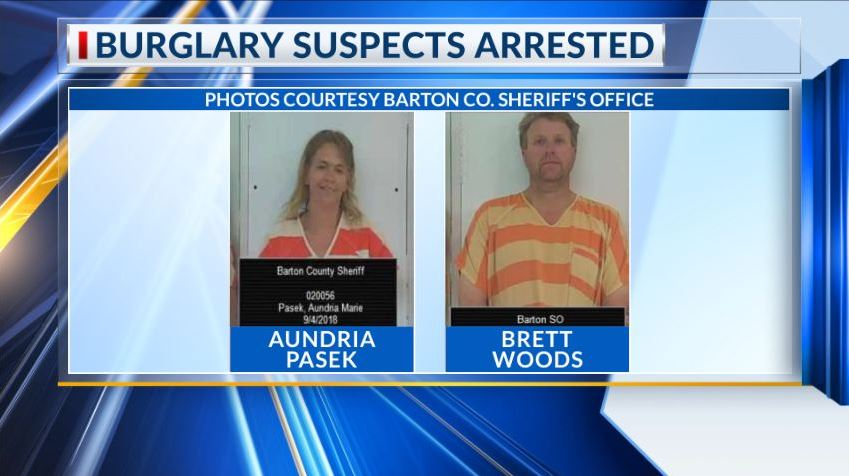 burglary suspects barton co_1536264548758.JPG.jpg