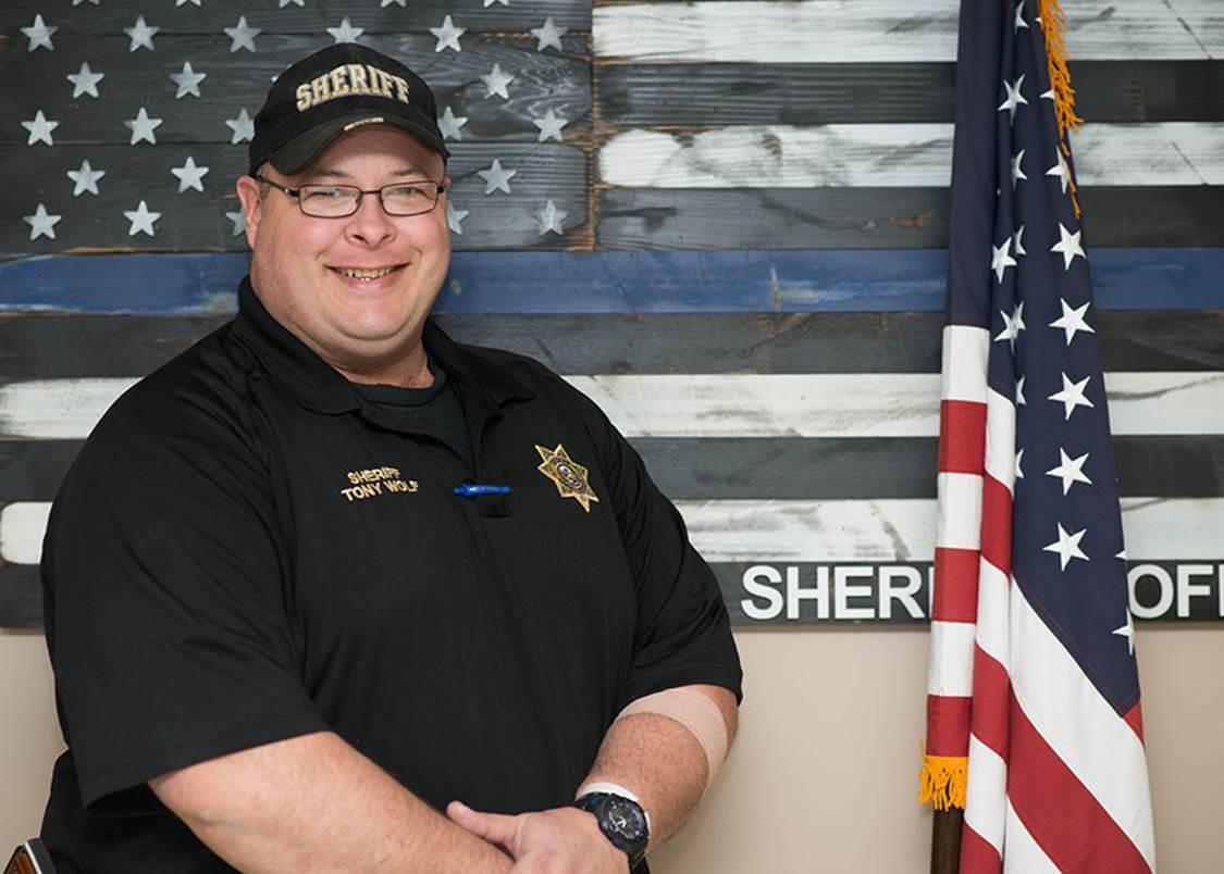 Geary-County-Sheriff_1539883229274.jpg